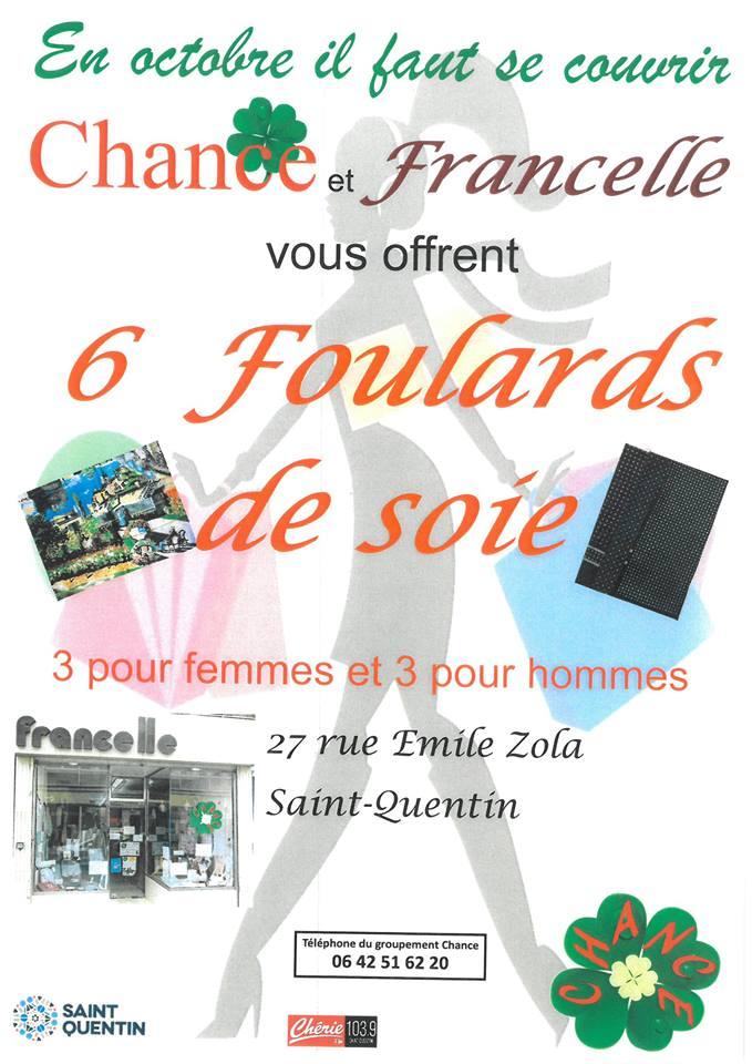 chance-francelle