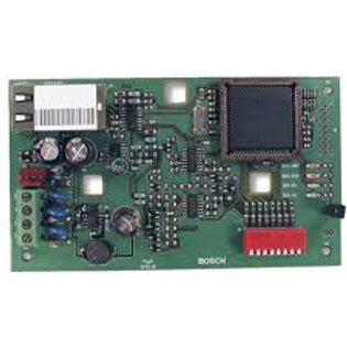 INTERFACE PARA REDES MARCA BOSCH DX4020