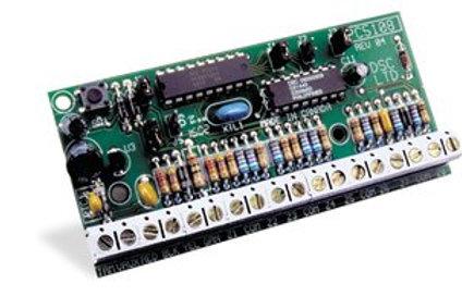 TARJETA EXPANSORA PC5108