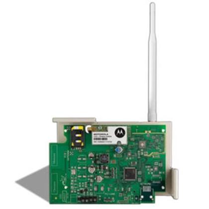 COMUNICADOR INTERNET Y GPRS, DUAL - TL260GS