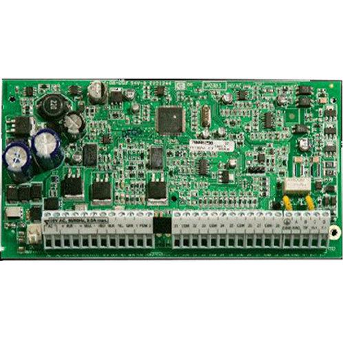 TARJETA DE 8 ZONAS EXP. A 32 - PC1832PCLAT