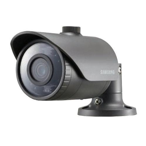 SCO - 6023R