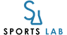 SportsLab logo transparent.png