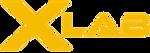 X Lab Logo.png
