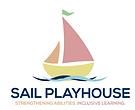 Sail Playhouse.png