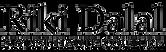 logo1`.png