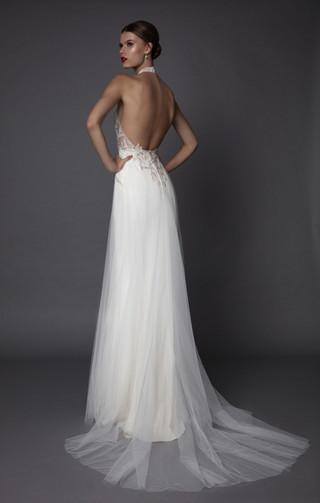 Armanda Size 8-10