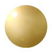 goldbuttonblank.png
