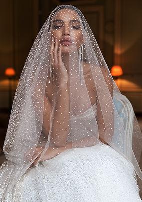 gloss veil.jpg