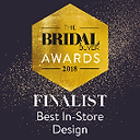 Best In-Store Design_FINALIST_Largethumb