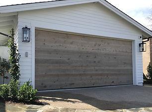 reclaimedwood-modern-wood-garage-doors-z