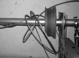 broken-cable.jpg