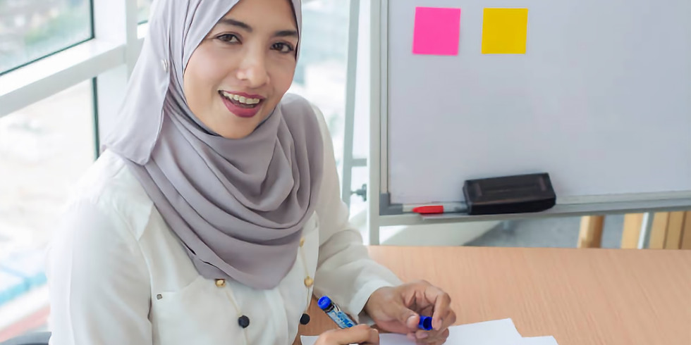 Advance Arabic