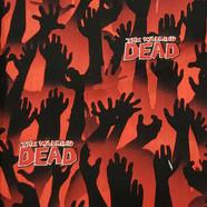 walking-dead red