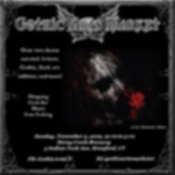 gamct-web-promo-black.jpg
