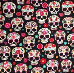 sugar-skulls2