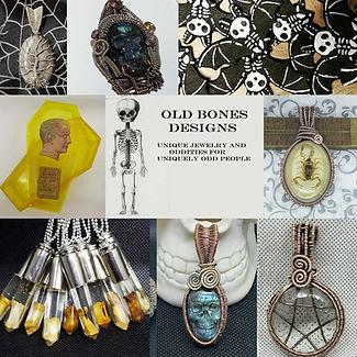 oldbones.jpg