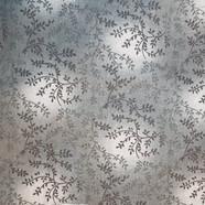 grey-vines