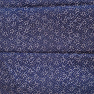 blue-etched-stars