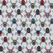 sugarskull-spiders