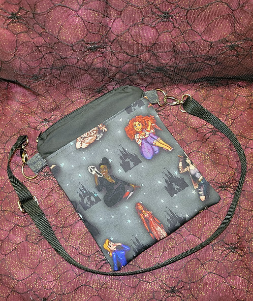 Cross Body Bags