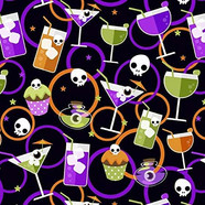creepy-cocktails