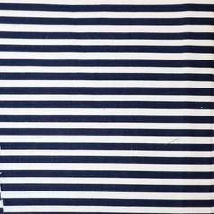 navy-white-stripes