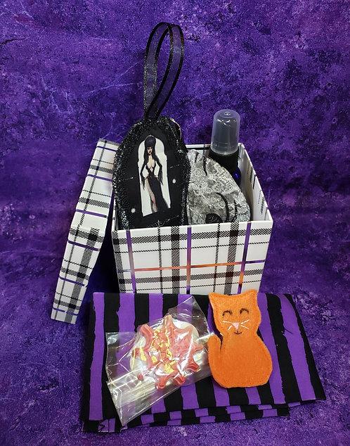 Gothy Gift Box
