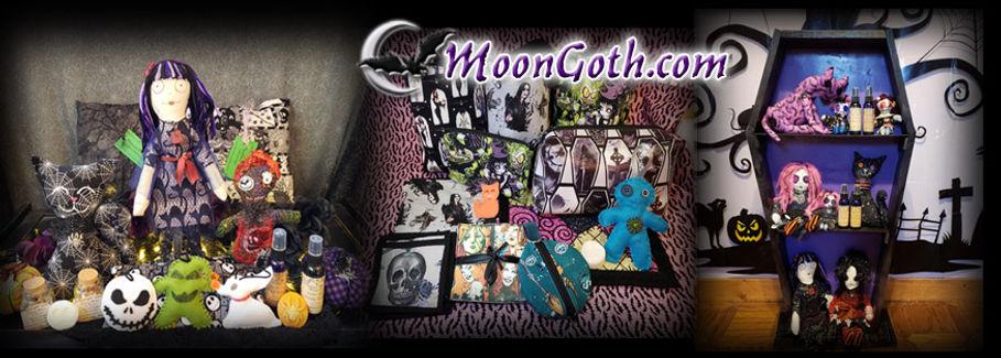 moongoth-banner2.jpg