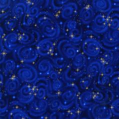 fabric-bluestars.jpg
