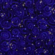 Dark purple stars