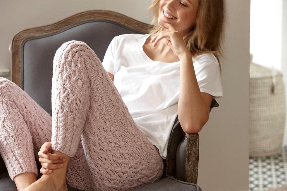 Legging_laine_rose.jpg