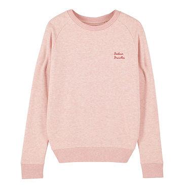 Sweat_shirt_bonheur_coton.jpg