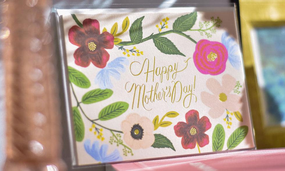 Happy_mother_day_mood_1000_650.jpg