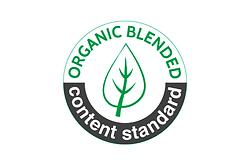 OCS-blended.png