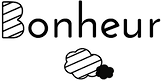 logo_bonheur_inverse_400_200.png