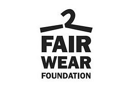 fairwear_fondation.png