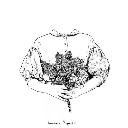 LILACS HUGH