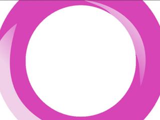 O fim de um ícone