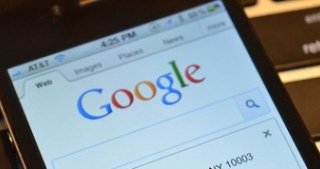 16539_29889-Busca-Google-iPhone.jpg