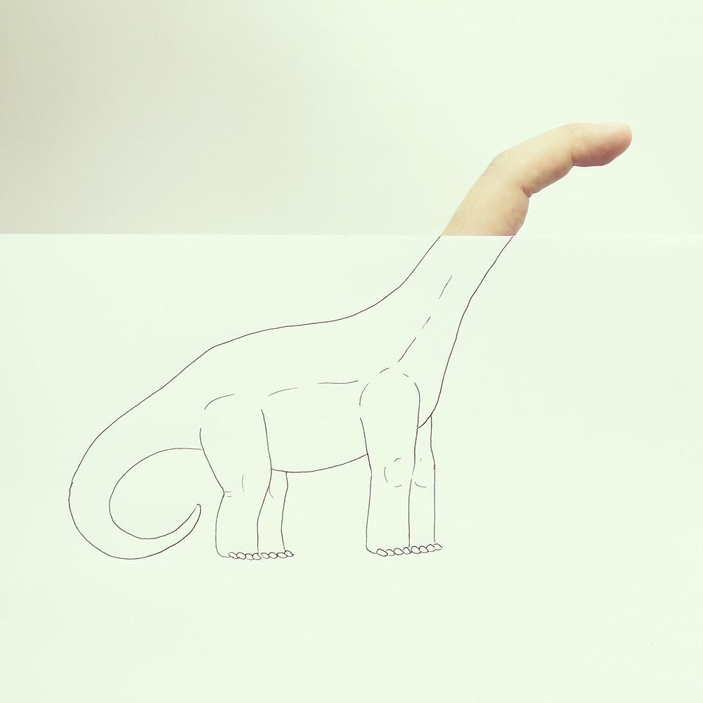 animal2.jpg