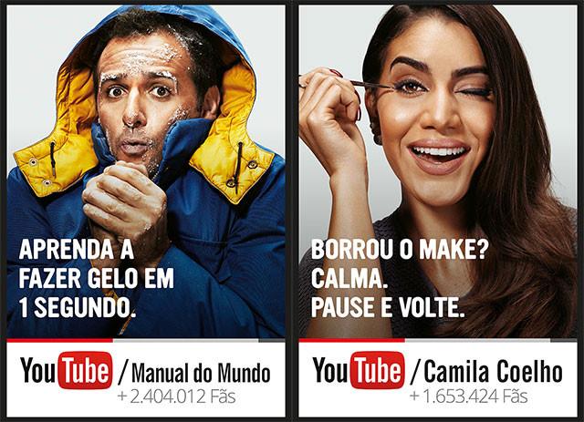 campanhas_youtube.jpg