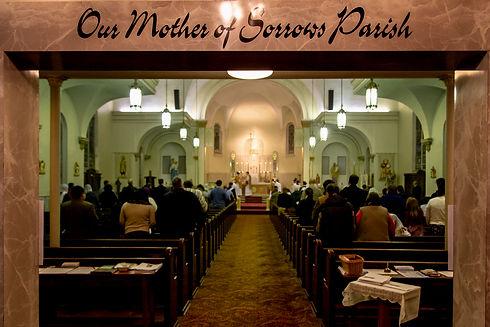 Solemn Mass - 03-04-2020 - 11.jpg