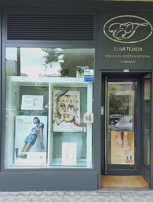 Estética ELisa Tejada.jpg