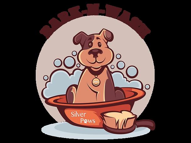 Bark N Wash Logo-02.png