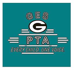 GES PTA.jpg