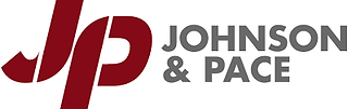 Johnson&Pace.png