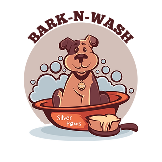 Bark N Wash Logo-01.png