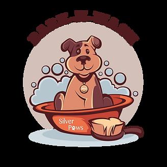 Bark N Wash Logo-01.png