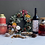 Thumbnail: Oh!T Deluxe Christmas Hamper with Wreath